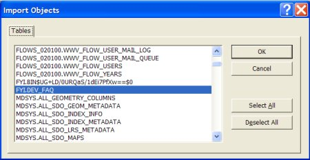 DOWNLOAD DRIVER ORACLE ODBC MANAGER
